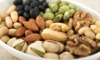 Jakie pokarmy zawierają białko?