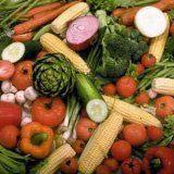 В каких продуктах содержатся полезные витамины