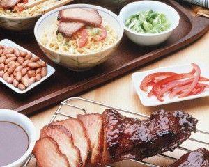 Ce alimente contin proteine