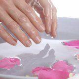 Ванночки для восстановления кожи рук
