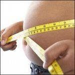 Ванны для лечения ожирения и целлюлита