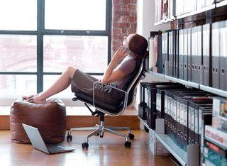 Ваш офис может быть опасен