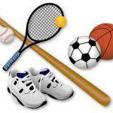 Важные причины заняться спортом
