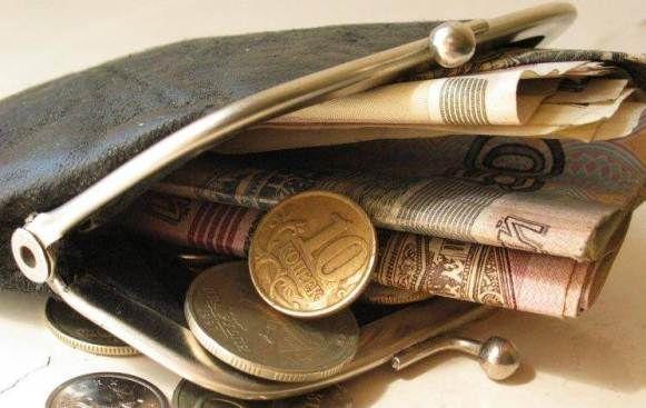 Поддържане на семейния бюджет: методите и грешки