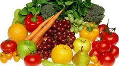 O dietă vegetariană exclude carne și pește