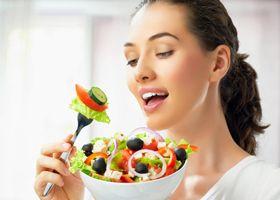 Вегетарианство и липосакция снижают риск диабета