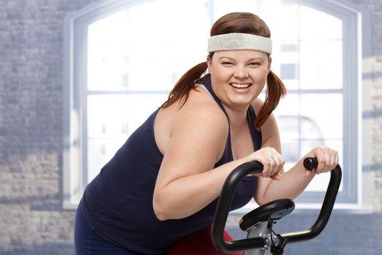 Велотренажер для похудения: результаты и отзывы. Какими должны быть занятия на велотренажере, чтобы похудеть?