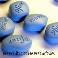 Виагра: инструкция применения, способы применения, дозы, последствия, показания