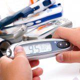 Виды глюкометров и правила их использования