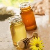 Виды, сорта меда и его лечебные свойства