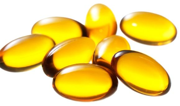 Витамин А и его роль. В каких продуктах содержится витамин А?