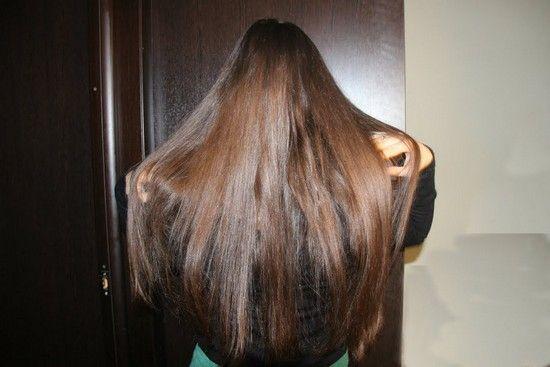 Витамин В для волос в ампулах: применение, отзывы