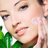 Витамины для красоты кожи лица