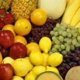Витамины и минералы для организма человека