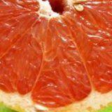 Влияние грейпфрута на организм человека