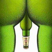 Efectul de bere asupra corpului masculin și potența