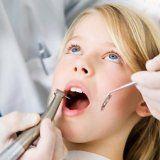 Воспаление слизистой оболочки рта стоматит
