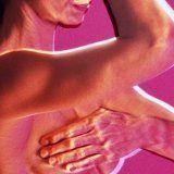 Воспалительное заболевание послеродовой мастит