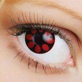 Воспалительные заболевания глаз у человека