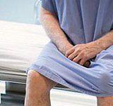Воспалительные заболевания предстательной железы семенных пузырьков