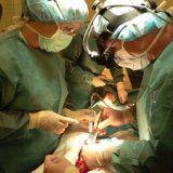 Восстановительное лечение после операции на сердце