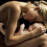 Восстановление организма женщины в первые дни после родов