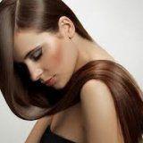 Восстановление волос после солнца и лета