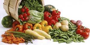 Возможно ли вегетарианство в России?