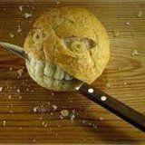 Вред дрожжевого хлеба и выпечки на дрожжах