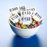Вред пищевых добавок для организма человека