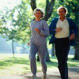 Вред утренней пробежки для человека