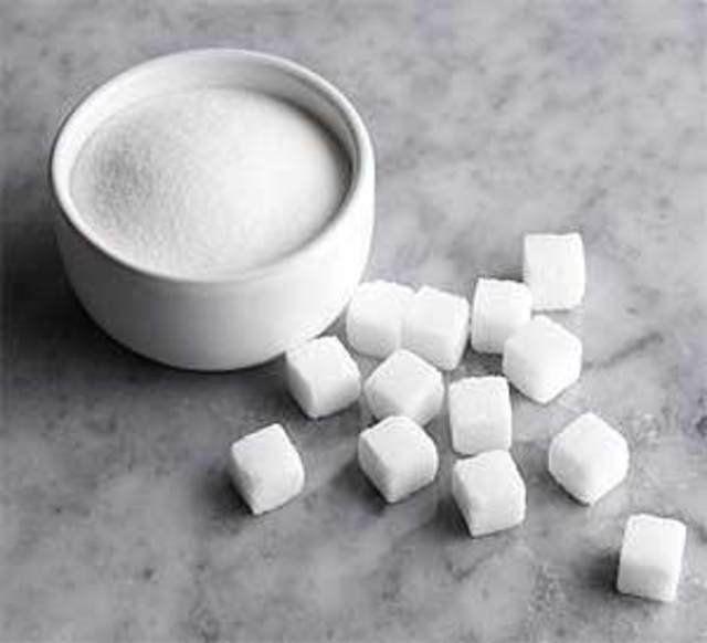 Вреден ли сахар для здоровья человека