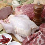 Вредно ли мясо для организма человека
