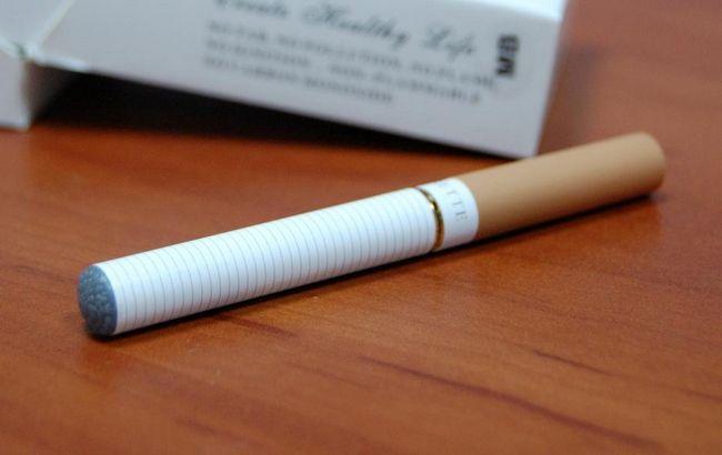 Вредны ли электронные сигареты для здоровья? Есть ли вред и польза от электронных сигарет?