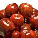 Fructe și legume Nesănătoasă