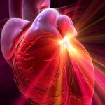 Klasyfikacja choroby wrodzone serca