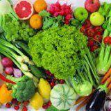Выбирайте правильную пищу для своего организма