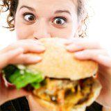 Заболевание булимия при приеме пищи