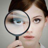 Заболевание глаза иридоциклит лечение