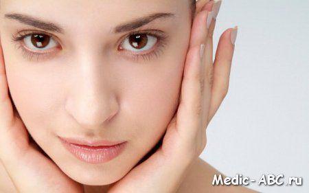 Choroby skóry głowy, oraz sposoby radzenia sobie z nimi