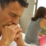 Заболевание варикоцеле и причины в организме
