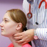 Заболевания щитовидной железы у подростков