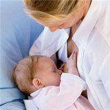 Заболевания возникающие во время кормления грудью