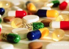 Запрет рекламы лекарств