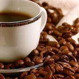 Зависимость человека от употребления кофе