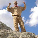 Здоровье мужчин после пятидесяти лет