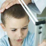 Здоровье ребенка и растущего организма