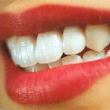Здоровье зубов мудрости человека