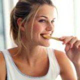Здоровье зубов профилактика периодонтита