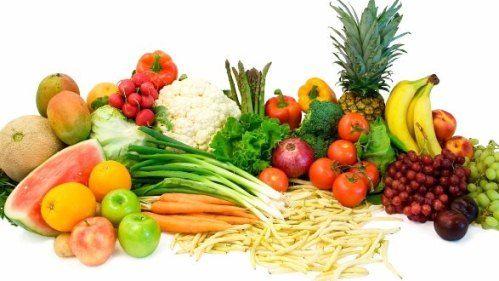 Стоматологично здраве: грижа и правилно хранене